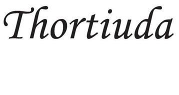 THORTIUDA
