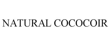 NATURAL COCOCOIR