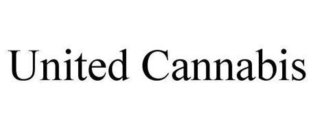 UNITED CANNABIS