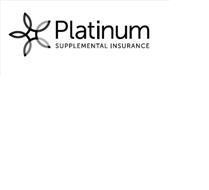 PLATINUM SUPPLEMENTAL INSURANCE