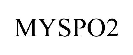 MYSPO2