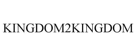 KINGDOM2KINGDOM
