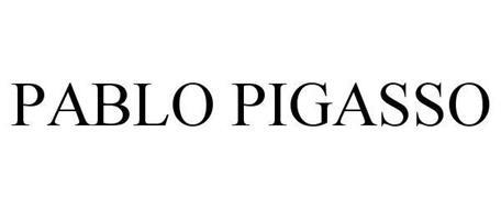 PABLO PIGASSO