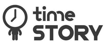 I TIME STORY