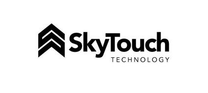 S SKYTOUCH TECHNOLOGY