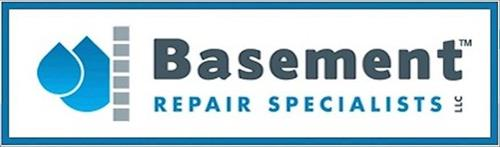 BASEMENT REPAIR SPECIALISTS LLC