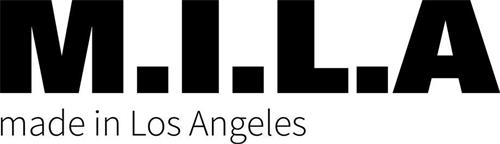 M.I.L.A MADE IN LOS ANGELES