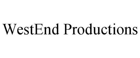 WESTEND PRODUCTIONS