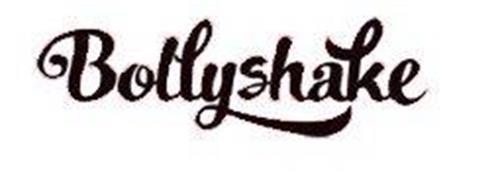 BOLLYSHAKE