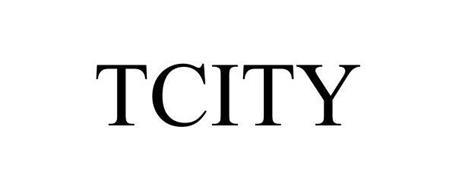 TCITY