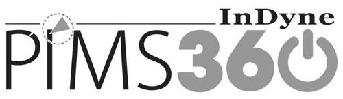 INDYNE PIMS360