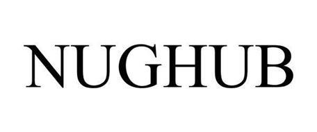 NUGHUB