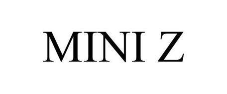 MINI Z