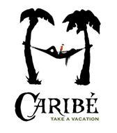 CARIBÉ TAKE A VACATION
