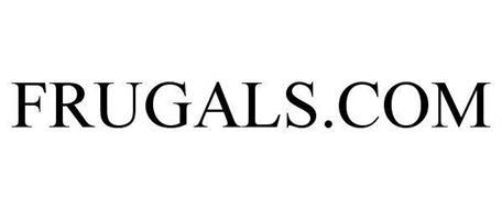 FRUGALS.COM