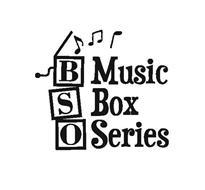 BSO MUSIC BOX SERIES