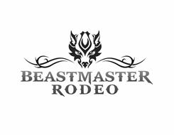 BEASTMASTER RODEO