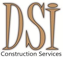 DSI CONSTRUCTION SERVICES