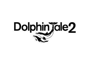 DOLPHIN TALE2