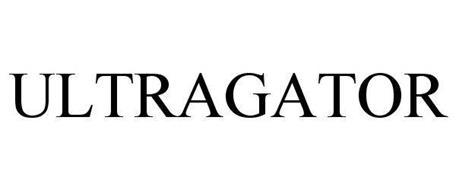 ULTRAGATOR