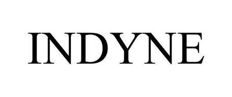 INDYNE