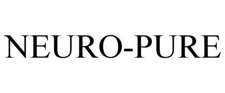 NEURO-PURE