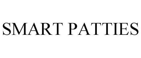 SMART PATTIES