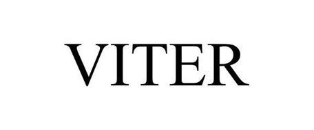 VITER