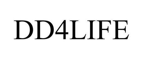 DD4LIFE