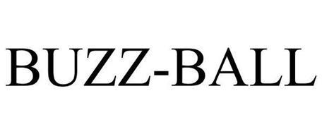 BUZZ BALL