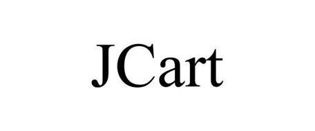 JCART