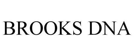 BROOKS DNA