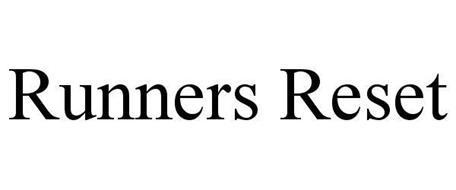 RUNNERS RESET
