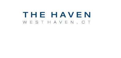 THE HAVEN WEST HAVEN, CT