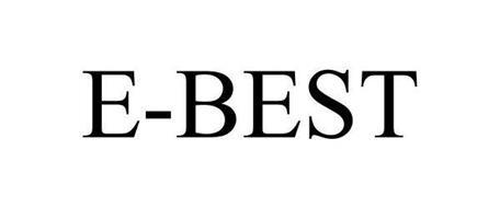 E-BEST