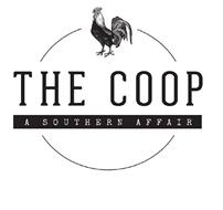 THE COOP A SOUTHERN AFFAIR