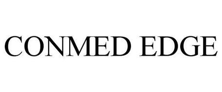 CONMED EDGE