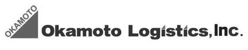 OKAMOTO OKAMOTO LOGISTICS, INC.