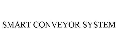 SMART CONVEYOR SYSTEM