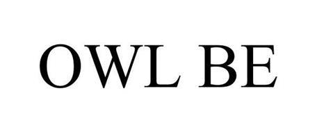OWL BE