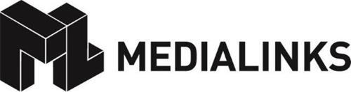 ML MEDIALINKS