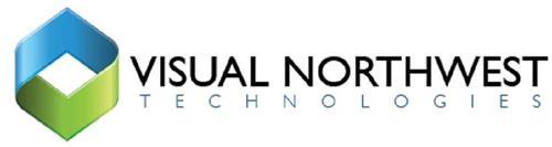 VISUAL NORTHWEST TECHNOLOGIES