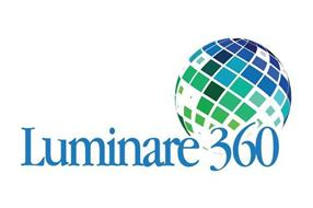 LUMINARE 360
