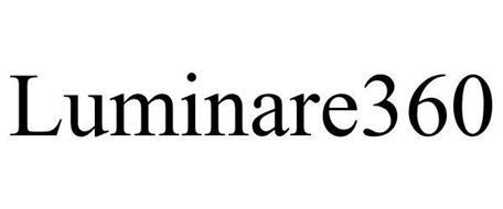 LUMINARE360