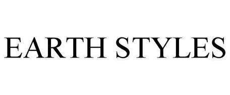 EARTH STYLES