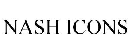NASH ICONS