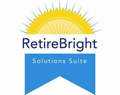 RETIRE BRIGHT SOLUTIONS SUITE