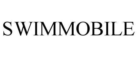 SWIMMOBILE