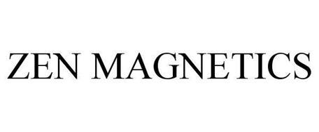 ZEN MAGNETICS