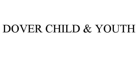 DOVER CHILD & YOUTH
